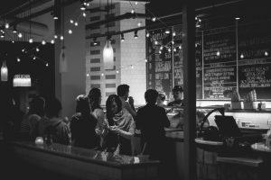 Bar date