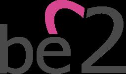 dejtingsajt gratis dating site odensjö