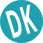 Dejtingkollen logo medium